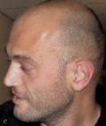 Tommaso Agnoloni